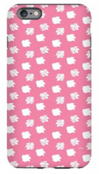 2 Amy Rose phone cases