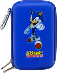Sonic DS Accessories pack