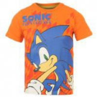 2 Sports Direct tees
