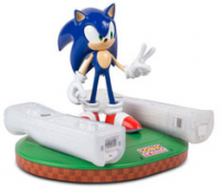 Sonic Wiimote Charger